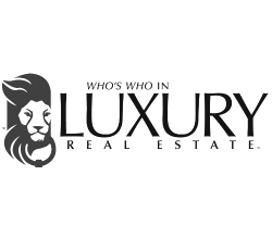 Knoxville Luxury Real Estate