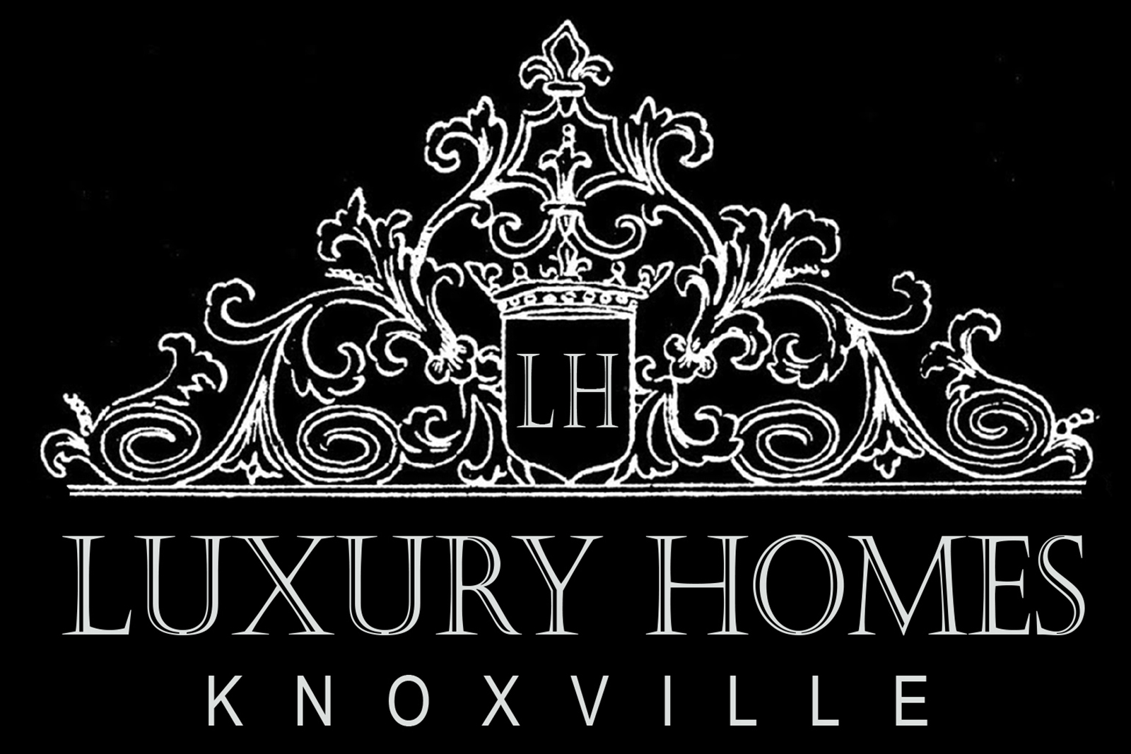 Luxury Homes of Knoxville
